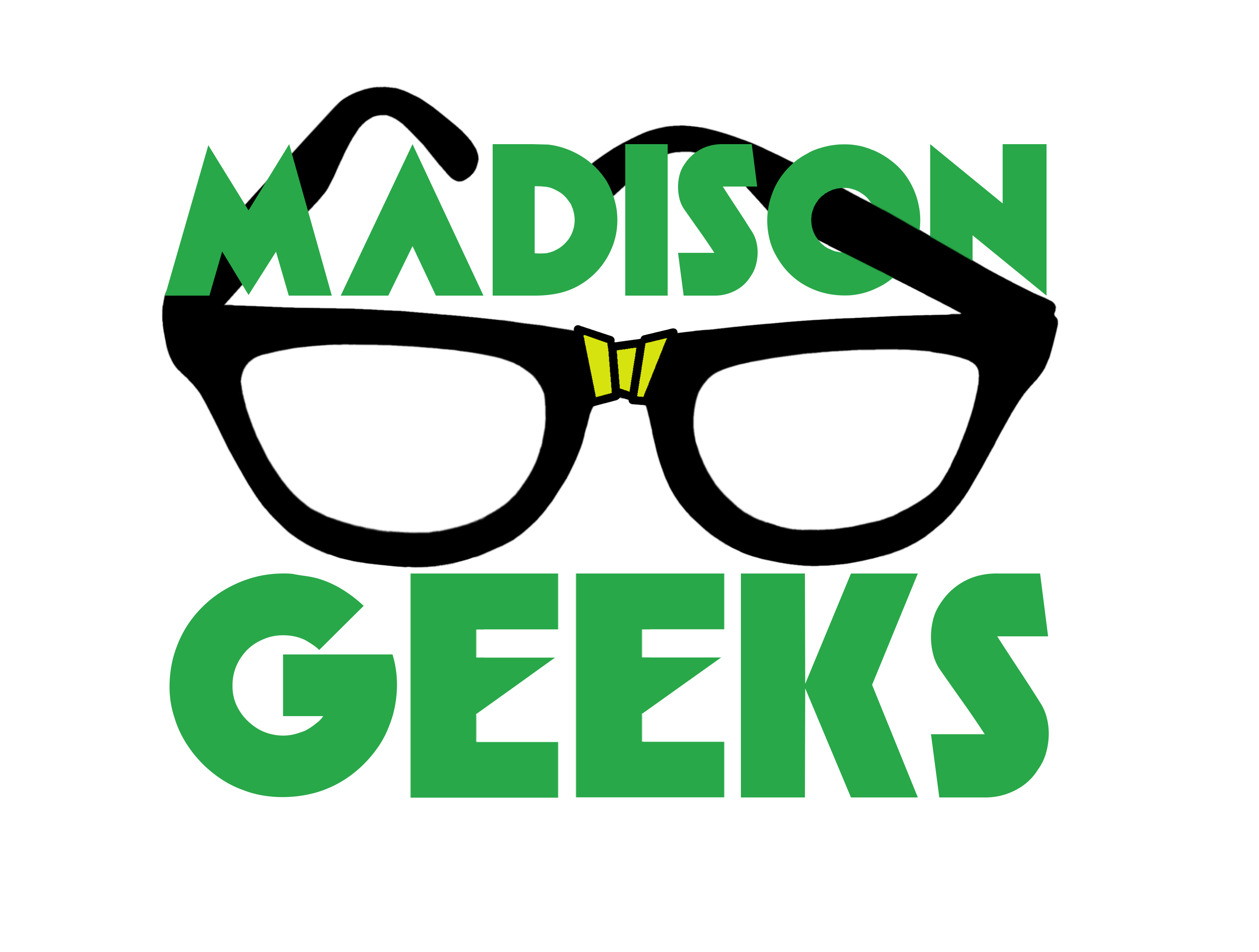 Madison Geeks Group