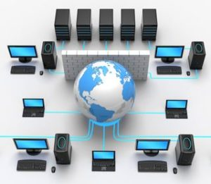 Network Se