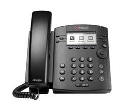 VoIP Polycom Handset