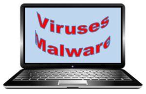 Antivirus and Malware Detection